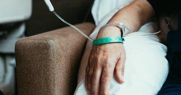 Kanser erken evrede tespit edildiğinde tedavi edilebiliyor! İşte kanserin en önemli 10 belirtisi