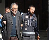 Kutbettin Gülen'in cezası onandı