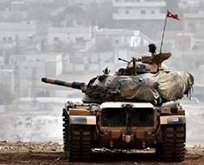 Rus askerleri itiraf etti: Türkler artık bu işi bitirdi