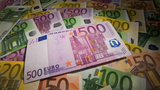 Dolar Ne Kadar Oldu Dolar Ve Euro Fiyatı Kaç Tl 19 Ocak 2019 Döviz