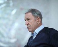 Rus askeri heyeti Ankara'ya gelecek