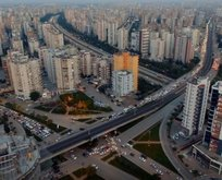 Adana'da kaçırılmayacak fırsat! 15 Nisan'da satışta