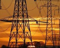 4 Ağustos İstanbul elektrik kesintisi nerelerde?
