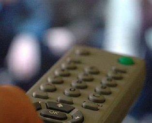 21 Kasım Perşembe reyting sonuçları açıklandı mı?