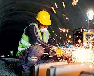Eylül ayı işsizlik oranları açıklandı