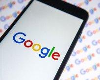 Google'a Rekabet Kurulu'ndan rekor ceza