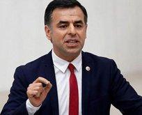 Türkiye'ye karşı karalama kampanyası