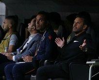 Okan Buruk'tan maç sonu açıklaması: Sorumlusu benim
