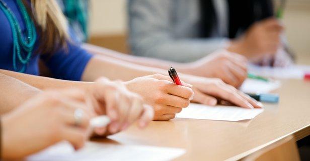 ALES sınavı ertelendi mi, iptal mi? 2020 ALES sınavı ne zaman yapılacak?