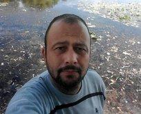 Şoke eden Adnan Oktar iddiası! 2 yıl önce vahşice öldürülmüştü...