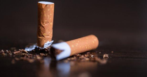Marlboro sigara zammı ne zaman gelecek?