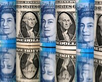 Merkez Bankası açıkladı! Özel sektörün dış borcu...