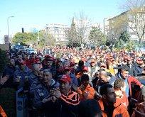 CHP'li belediyede deprem! 800 kişi iş bırakıyor