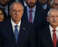 CHP'de kurultay krizi! Muhalifler imza sayısını açıkladı