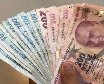 14 Aralık bankalarda son dakika kredi depremi: Konut kredisi faiz oranları yine arttı!