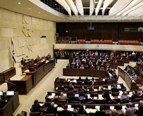 İsrailin idam kararına büyük tepki