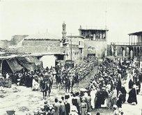 Misak-ı milli ve Musul sorunu
