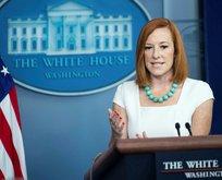 ABD, Tunus'ta darbe olduğunu kabul etmedi: Endişeliyiz
