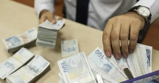 Devletten geri ödemesiz para nasıl alınır? Devletten hibe almanın şartları nedir?