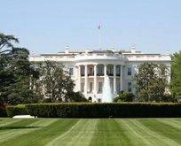 Beyaz Saray'dan Taliban açıklaması