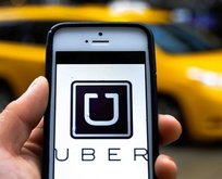 UBER taksi nedir, nasıl bir uygulamadır? Türkiye'de UBER erişim engeli kaldırıldı mı?
