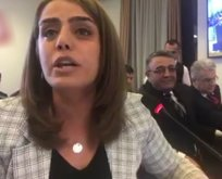 HDP-CHPden Mecliste alçak ortaklık!