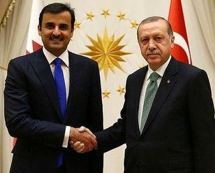 Türkiyeye dev yatırım yolda