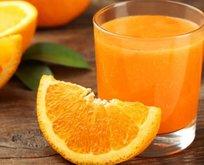 Her derde deva vitamin