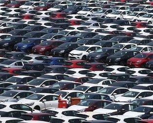 İşte Türkiye'de satılan en ucuz otomobiller