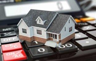 Konut kredisi için bankaların uyguladığı masraflar ve sigortalar