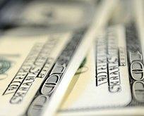 Dolar ne kadar? Euro ne kadar?