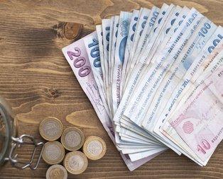 19 Eylül evde bakım maaşı sorgulama
