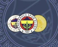 Fenerbahçe o antrenörün görevine son verdi