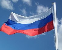Düşen Rus uçağıyla ilgili flaş gelişme! Moskovadaki İsrail Büyükelçisi...