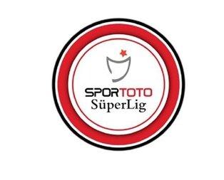 Süper Lig'de 34. hafta programı açıklandı