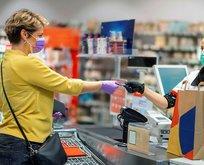 Cumartesi-Pazar 3-4 Nisan marketler kaçta açılıyor?