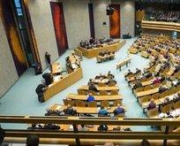 Hollandanın skandal kararının perde arkası