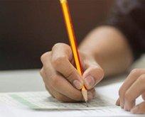 KPSS ÖABT sınav yorumları: KPSS ÖABT 2019 soruları zor muydu, kolay mıydı?