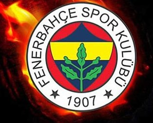 Fenerbahçe transferde gaza bastı! 2 imza birden...