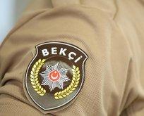 Jandarma bekçi alımı başladı mı? 2021 EGM Jandarma bekçi alımı başvuru şartları için açıklama...