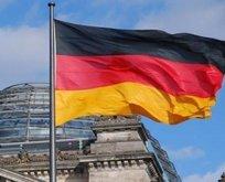 Almanyada dev kriz! Kıtlık başladı...