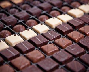 Çikolata migreni tetikliyor