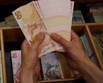 Emeklilere müjde! Faizsiz kredi desteği!