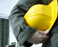 4D'li taşeron işçi maaş zammı ne kadar olacak?