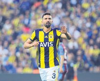 Hasan Ali'ye 1.2 milyon Euro