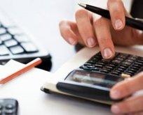Ziraat, Vakıfbank ve Halkbank konut kredisi 0,79 oranına düştü!