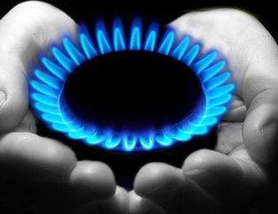 İşte en çok doğalgaz kullanan iller