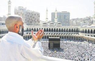 Allah tevbe edenleri sever