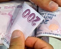Emekli maaşı yükseltilebilir mi?