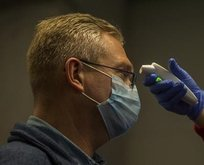 Koronavirüse yakalanıldığını gösteren 7 belirti açıklandı